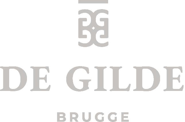 Logo De Gilde